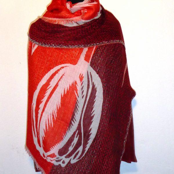 tulip-red-4